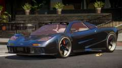 Mc Laren F1 R-Tuned