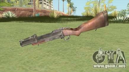 M-79 para GTA San Andreas