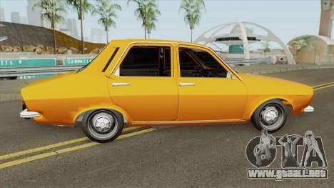 Dacia 1300 (New York) para GTA San Andreas
