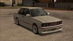 GTA V Ubermacht Sentinel Classic para GTA San Andreas
