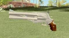 Blue Rose (Devil May Cry V) para GTA San Andreas