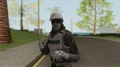 Skin Random 250 (Outfit Doomsday) para GTA San Andreas