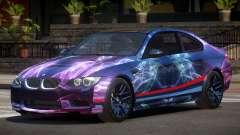 BMW M3 E92 LR PJ6 para GTA 4