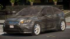 Ford Focus RS L-Tuned PJ6 para GTA 4