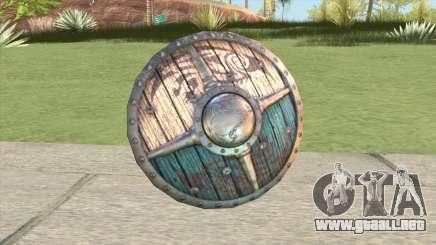 Shield (Assassins Creed: Valhalla) para GTA San Andreas