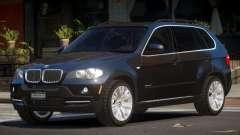 BMW X5 GST V1.1