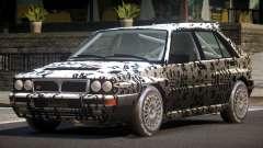 Lancia Delta MS PJ5 para GTA 4