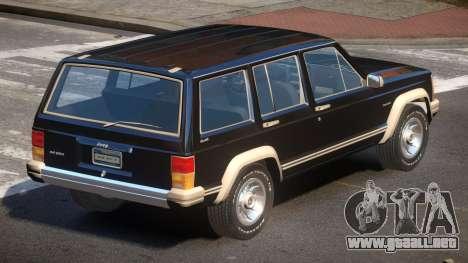 descargar disco la hungara 2020 jeep