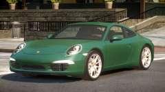 Porsche 911 CK para GTA 4