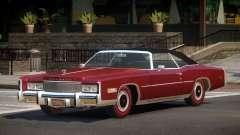 1978 Cadillac Eldorado para GTA 4