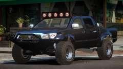 Toyota Hilux RT