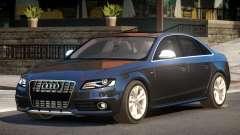 Audi S4 PSI V1.0