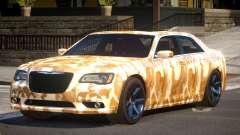 Chrysler 300C GS L9