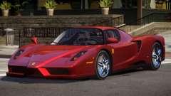 2003 Ferrari Enzo para GTA 4