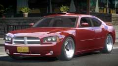 Dodge Charger RT V1.2