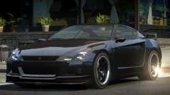 GTA 5 Annis Elegy RH8