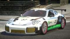 Porsche 911 GT2 RS Sport L1 para GTA 4
