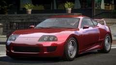 GTA 5 Dinka Jester Classic para GTA 4
