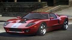 2006 Ford GT para GTA 4