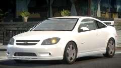 Chevrolet Cobalt Sport para GTA 4