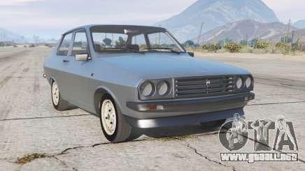 Dacia 1310 Sport para GTA 5