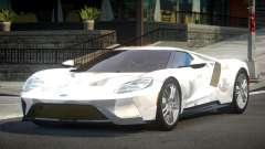 Ford GT PSI L6 para GTA 4