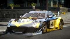 RUF RGT-8 Drift L1 para GTA 4