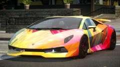 Lamborghini Sesto Elemento SP L1 para GTA 4