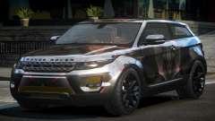 Range Rover Evoque PSI L5 para GTA 4
