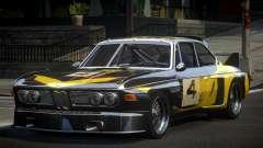 1971 BMW E9 3.0 CSL L6 para GTA 4