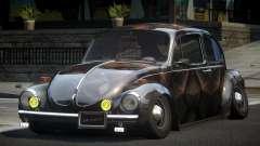 Volkswagen Beetle 1303 70S L6 para GTA 4