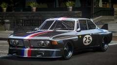 1971 BMW E9 3.0 CSL L3 para GTA 4