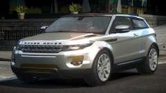Range Rover Evoque PSI para GTA 4