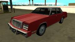 1980 Chrysler Newport