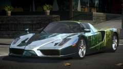 Ferrari Enzo BS L9 para GTA 4