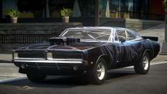 Dodge Charger RT 60S L9