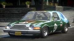 AMC Pacer 70S L3 para GTA 4