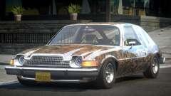 AMC Pacer 70S L6 para GTA 4