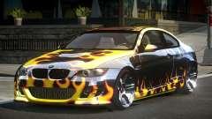 BMW M3 E92 PSI Tuning L5 para GTA 4