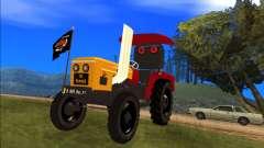 5911 Tractor Actualizado 2.2