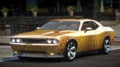 Dodge Challenger GS-R S9