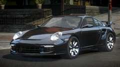 Porsche 911 PSI GT2
