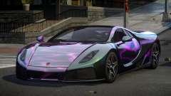 GTA Spano BS-U S1 para GTA 4