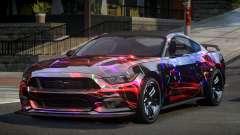 Ford Mustang BS-V S4 para GTA 4