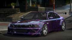 BMW M3 E46 PSI Tuning S3 para GTA 4