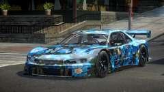 Nissan Skyline J-Style S2 para GTA 4