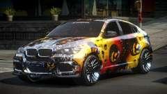 BMW X6 PS-I S2