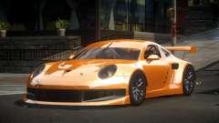 Porsche 911 BS-I para GTA 4