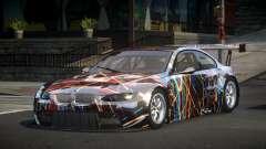 BMW M3 GT2 BS-R S10 para GTA 4