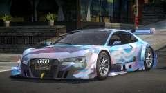 Audi RS5 GT S8